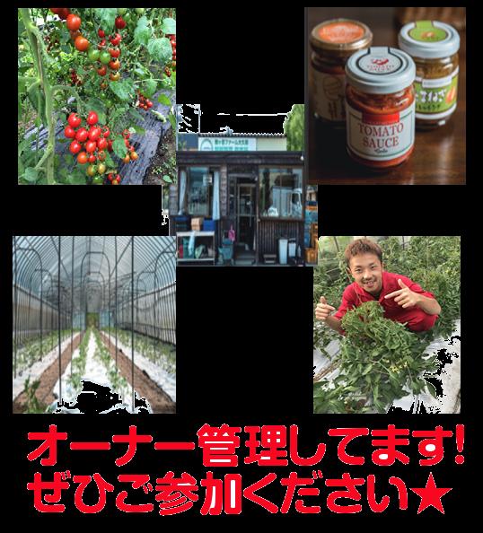 http://komagatakefarm.com/files/lib/1/27/2017061617175733.png